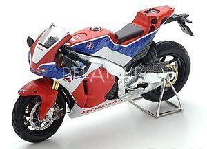Honda RC213V-S 2015 Red/White/Blue