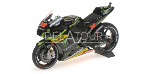 Yamaha YZR-M1 B. Smith MotoGP 2014