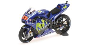 Yamaha YZR-M1 M. Vinales MotoGP 2017