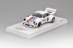 Porsche 934/5 #61 12H Sebring 1971
