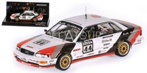 Audi V8 #44 Champion DTM 1990