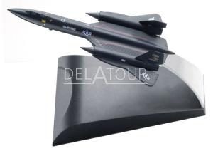 SR-71 A Blackbird Rosemarys Baby San