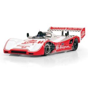 Porsche 966 #66 12H Sebring 1993