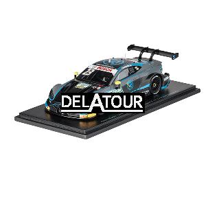 Aston Martin Vantage #23 D. Juncadella 2019 DTM