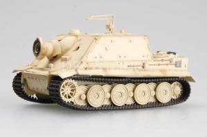 SturmTiger PZstumrkp 1001 in Sand Camouflage