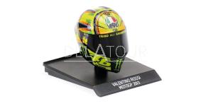 Valentino Rossi  2013 MotoGP