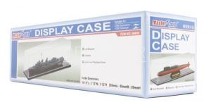 Display Case 359 * 89 * 89 mm