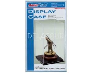 Display Case 117 * 117 * 206 mm