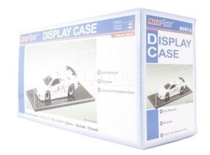 Display Case 364 * 186 * 121 mm