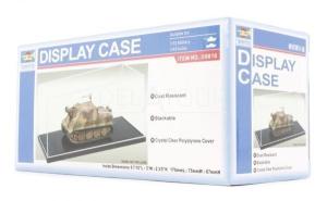 Display Case 170 * 75 * 67 mm