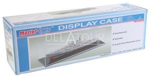 Display Case 501 * 149 * 121 mm