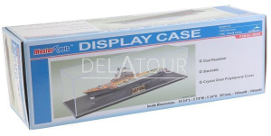 Display Case 501 * 149 * 146 mm