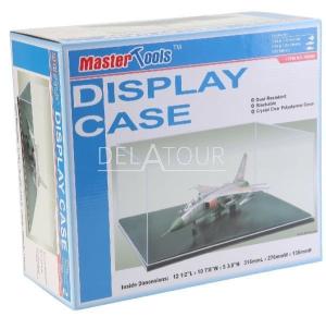 Display Case 316 * 276 * 136 mm