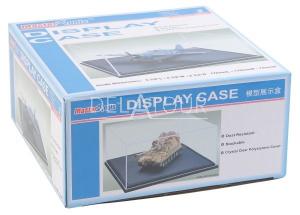 Display Case 170 * 170 * 70 mm