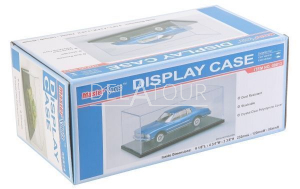 Display Case 120 * 232 * 86 mm