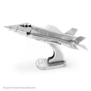 F-35A Lighting II