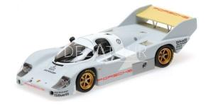 Porsche 956K Test Paul Ricard 1982
