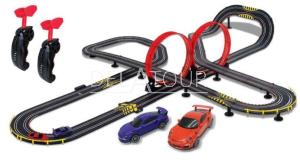 Artin Superloop speedway 12M Race Track