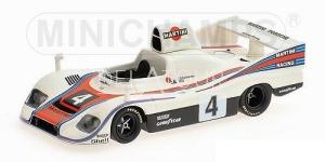 Porsche 936/76 #4 Winner Coppa Florio 1976