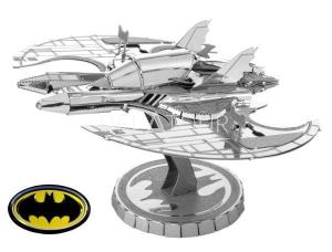 BatWing Batman 1989