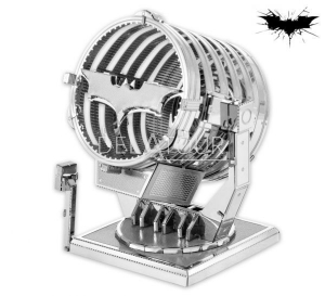Bat Signal Batman The Dark Knight