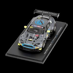 Aston Martin Vantage#62A 12H Bathurst 2019