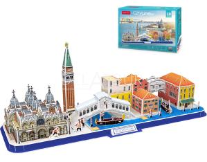 Venice City Line