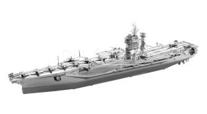 USS Theodore Roosevelt CVN-71 Carrier