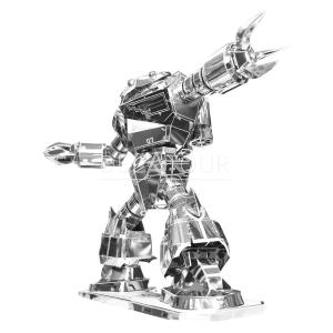 Gundam Z´Gok