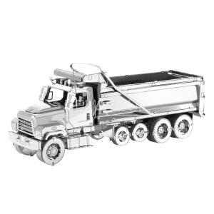 Freightliner 114SD Dump Truck
