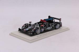 HPD ARX 03B-Honda 24H LeMans 2013