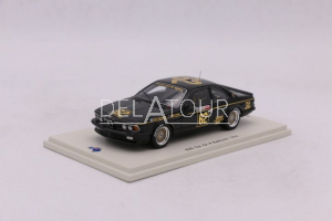 BMW 635 Gr A CSI Bathurst 1984