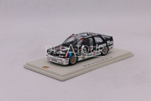 BMW E30 M3 Winner 24H Spa 1987