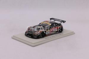 BMW Z4 GT3 Macau GP GT Cup 2014