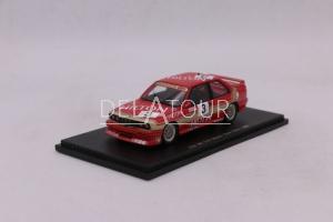 BMW E30 M3 2e Macau Guia Race 1988