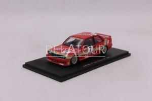 BMW E30 M3 2e Macau GP 1987