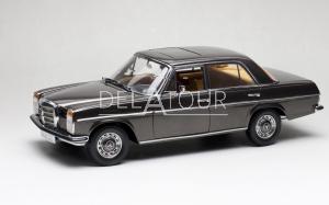 Mercedes-Benz 280C Strich 8 Coupe 1968 Bronze
