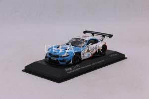 BMW Z4 GT3 ADAC GT Masters 2013