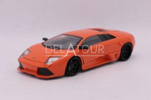 Romans Lamborghini Murcielago Fast & Furious