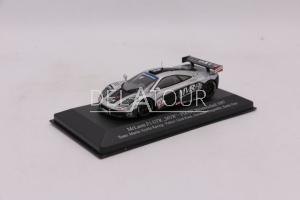 McLaren F1 GTR FIA GT Meisterschaft 1997