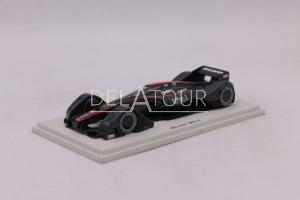 F1 McLaren MP-X