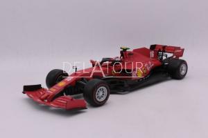 Ferrari SF1000 #16 C. LeClerc Austrian GP 2020