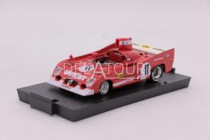 Alfa Romeo 33TT12 1000km Monza 1975