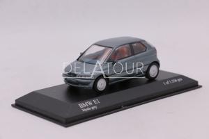 BMW E1 1993