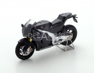 Honda RC213V-S 2016 Carbon Black