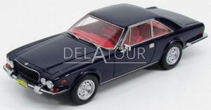 Momo Mirage 5.7L V8 Coupe 1971 Blue
