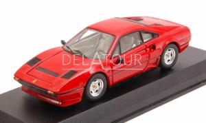 Ferrari 208 GTB Turbo 1982