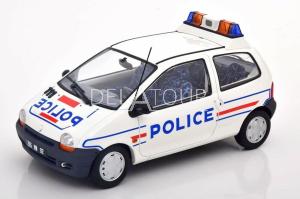 Renault Twingo Police 1995