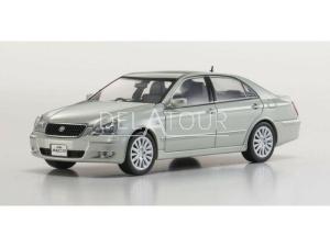 Toyota Crown Majesta 2009 Premium Silver