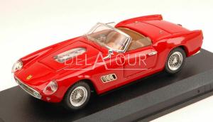Ferrari 250 California Spider Competizione 1960 Re
